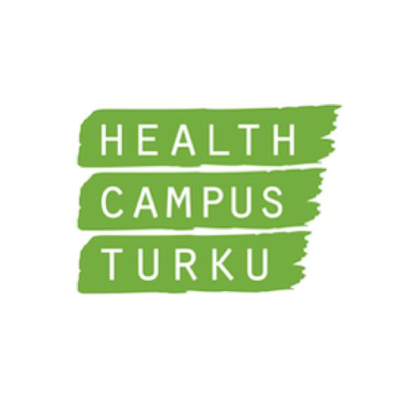 HealthCampusTurku