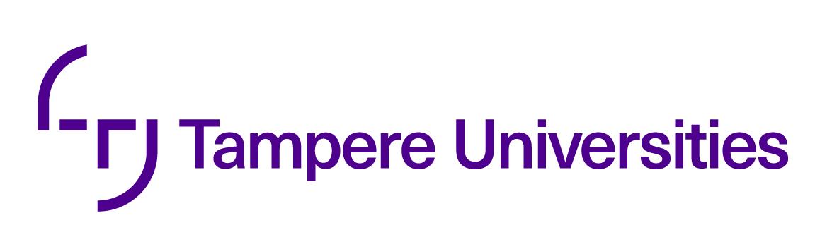 Tampere Universities
